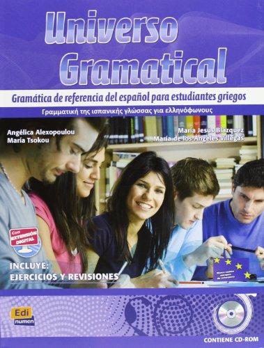 universo-gramatical-grecia-gramatica