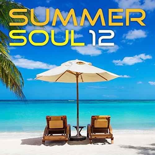 Summer Soul 12