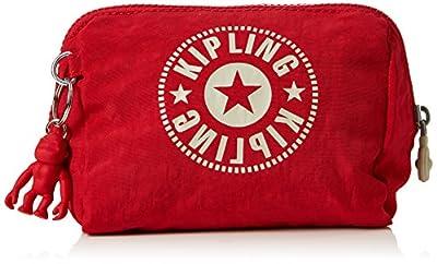Kipling Inami M, Women's Cosmetic Bag