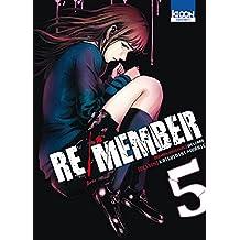 Re/member T05 (05)