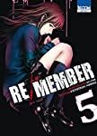 Re/member Edition simple Tome 5