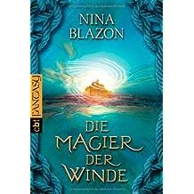 Die Magier der Winde