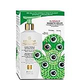 COLLISTAR PROMOZIONE Maxi-Taglia Crema Termale Anticellulite 400 ml + IN REGALO Guanto Massaggiatore...