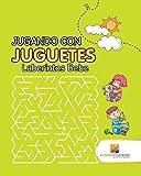 Jugando Con Juguetes : Laberintos Bebe