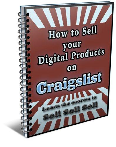 wie-verkaufen-sie-ihre-digitalen-produkte-auf-craigslistorg