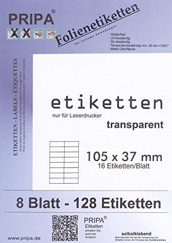 tintino-fogli-etichette-8blatt-stampante-laser-resistente-alle-intemperie-trasparente-trasparente-10