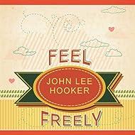 Feel Freely