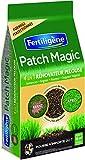 Fertiligene Patch Magic Renovateur Gazon 4 en 1