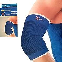 Ellenbogenbandagen Sportbandagen Ellenbogenschutz Bandagen Armbandagen preisvergleich bei billige-tabletten.eu