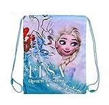 Disney - Sacco Frozen 41 Centimetri