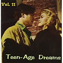 Teenage Dreams V11 [Import anglais]