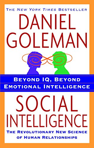 Read book social intelligence the new science of human read social intelligence the new science of human relationships online book by prof daniel goleman ph d full supports all version of your device fandeluxe Images