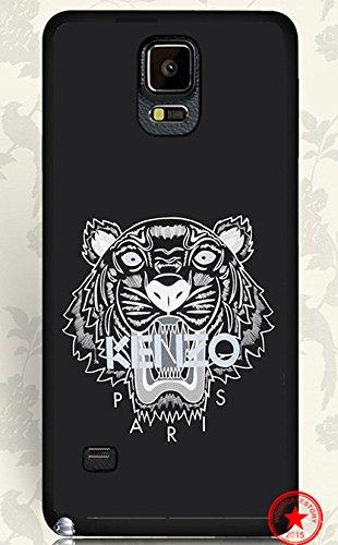 woodcasestorytm-samsung-galaxy-note-4-custodia-personalized-design-for-kenzo-brand-logo-samsung-gala