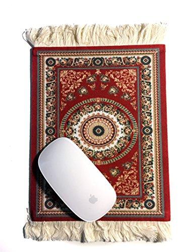 tappetino-tipo-persiano-per-mouse-mouse-pad-gadget-per-pc-ottima-idea-regalo-rosso-c