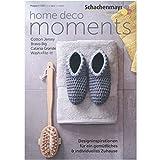 NEU Frühjahr/Sommer 2018!!! Magazin 028 fashion moments - home deco - Designinspiration für ein gemütliches & individuelles Zuahuse - Deutsche Ausgabe