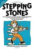Stepping Stones: Ein erstes Buch mit 26 leichten Stücken. Viola und Klavier. (Easy String Music)
