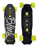 Skateboard elettrico Acton Blink Lite