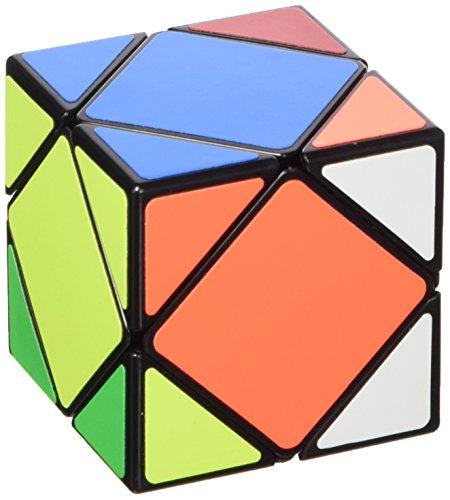 coolzonr-skewb-cubo-magico-speciale-speed-puzzle-magic-cube-velocita-twisty-giocattolo-pvc-adesivo-5