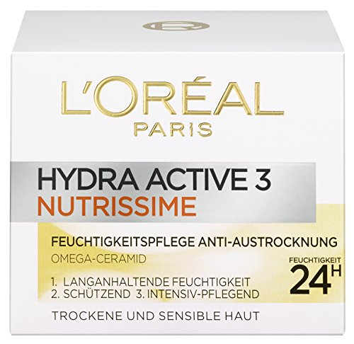 loreal-paris-dermo-expertise-hydra-active-3-nutrissime-tag-1er-pack-1-x-50ml
