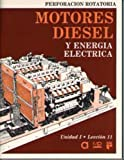 Diesel Engines and Electric Power