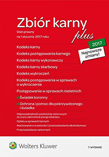 zbior-karny-2017-plus