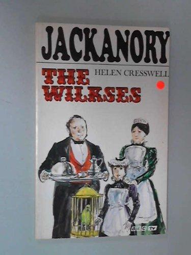 The Wilkses