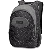 Dakine Prom 25L Backpack Kiki