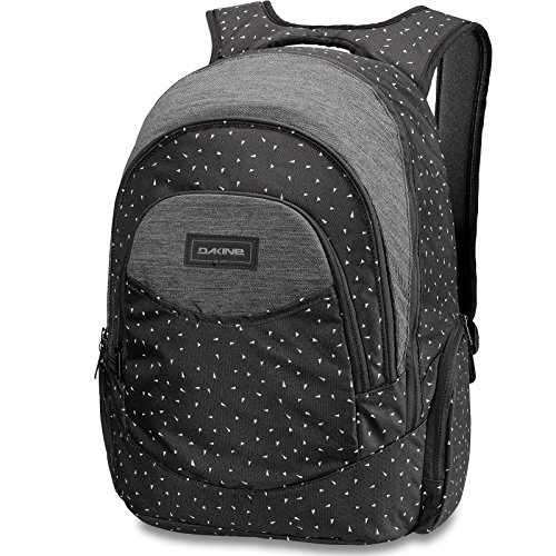 DaKine Prom 25L Backpack Kiki (Dakine Wanderrucksack)