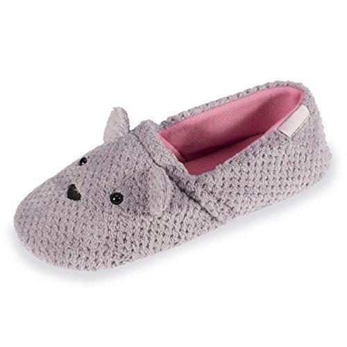 pantuflas-para-mujer-isotoner-37-38