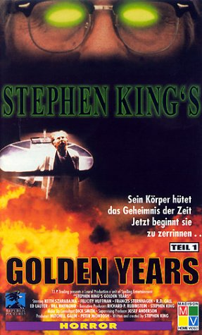 stephen-kings-golden-years-alemania-vhs