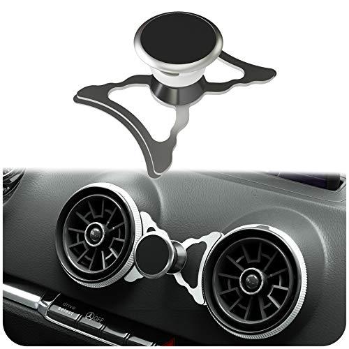 Magnetische Handyhalterung kompatibel mit Audi