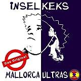 Mallorca Ultras