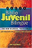 Image de Youth Bilingual Bible-PR-RV 1960/NKJV