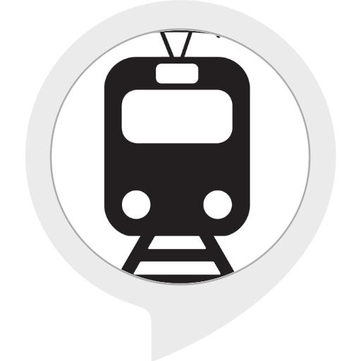 melbourne-transport