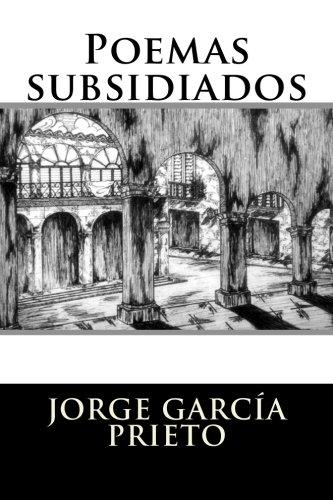Poemas subsidiados