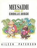 Meusaidh Anns A` Choill-Uisge (Maisie in the Rainforest) Pb