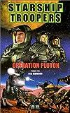 Starship Troopers - Vol.1 : Opération Pluton