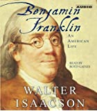 Benjamin Franklin : An American Life price comparison at Flipkart, Amazon, Crossword, Uread, Bookadda, Landmark, Homeshop18