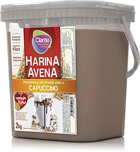 harina-de-avena-2kg-sabor-capuchino