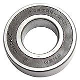 Electrolux 134780500 Bearing
