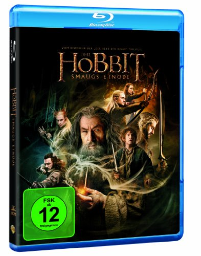 Warner Home Video - DVD