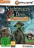 Nightmares from the Deep: Das verfluchte Herz