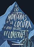 En las montañas de la locura y otros relatos: 29 (Clásicos)