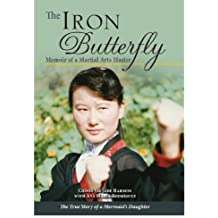 Iron Butterfly, The