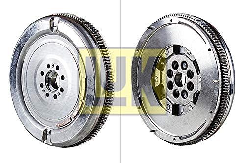 Preisvergleich Produktbild LuK 415 0271 10 Schwungrad