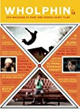 Wholphin No. 12: DVD Magazine of Rare and Unseen Short Films