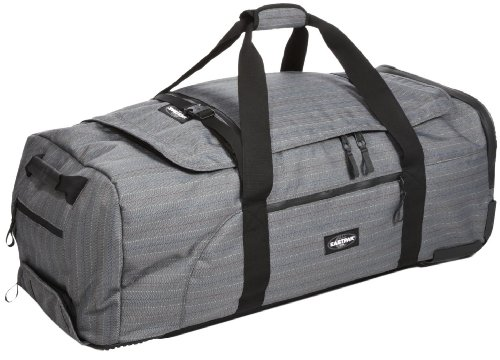 EASTPAK Maleta PRESTON, 81 cm