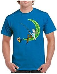 Camisetas La Colmena 2331-Gamer Until Death (Diego Pedauye)