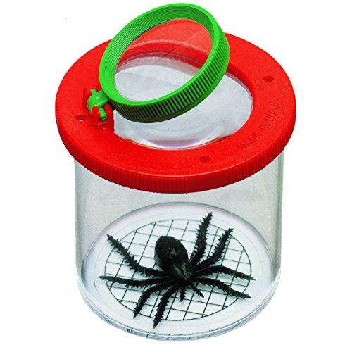 Toysmith World 's Best Bug Viewer Kit Viewer-kit