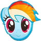 My Little Pony - Diario secreto